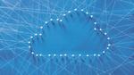 Multi-Cloud-Management-as-a-Service