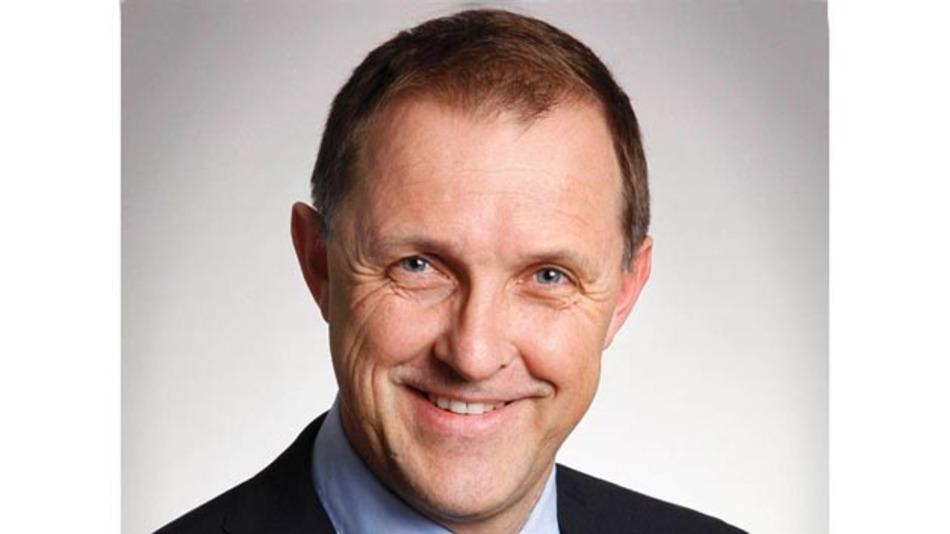 Dr. Thomas Sedran fungiert ab 01.11.15 als Leiter Konzernstrategie bei Volkswagen.