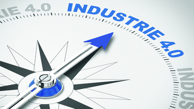 Umsetzung von Industrie 4 0, LieberLieber