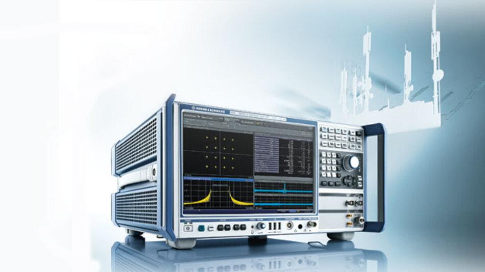 Eine Bestandsaufnahme über  Modulationsbandbreiten bis Frequenzbändern und woran wird getestet und geforscht.