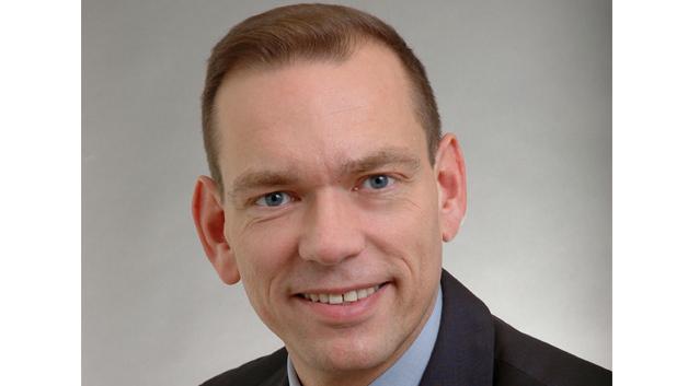Andreas Conrad hat mit Wirkung zum 1. November 2015 seine Tätigkeit als Vorstand Operations bei Harting aufgenommen.