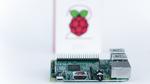 Energiesparender Raspberry Pi 2