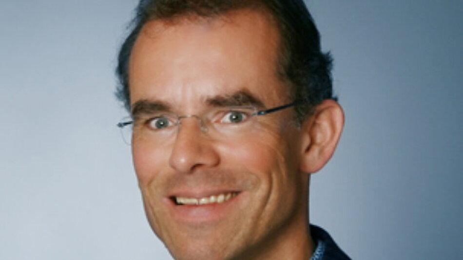 Andreas Knoll, Markt&Technik