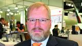Ole Bjørn, Jianghai Europe, Capacitor Competence Center, PCIM 2015