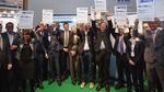 Markt&Technik ist Messepartner für das Thema EMS