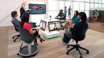 Plantronics schluckt Audio- und Videokonferenz-Anbieter Polycom