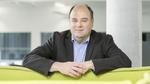 »Lifetime Achievement Award« für Bosch Sensortec CEO
