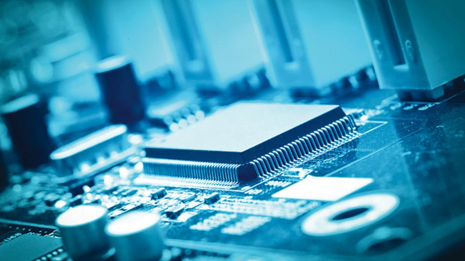 Digital-Power-Systeme gewinnen an Akzeptanz.