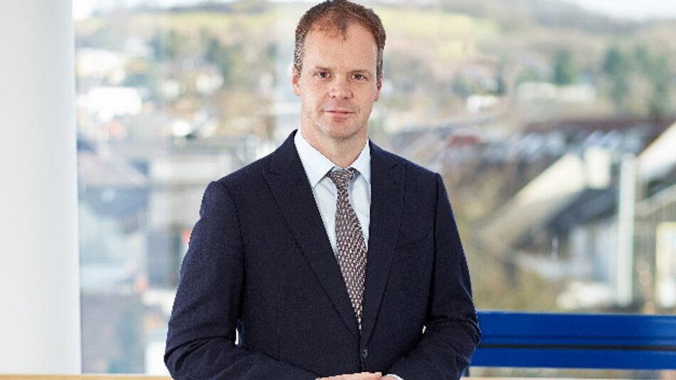 Statement von Malte Pollmann, CEO von Utimaco.
