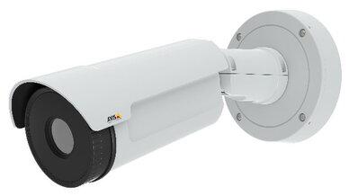 Axis Wärmebildkamera