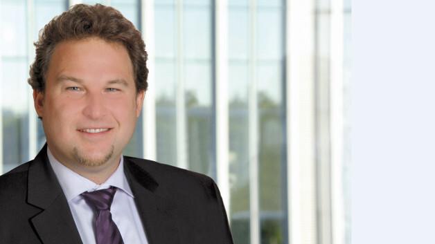 Frank Melber, TÜV Rheinland: »Netztrennung und Netzsegmentierung ist das Allerwichtigste.«