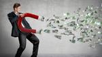 Start-ups ziehen wieder hohe Finanzierungssummen an Land