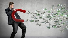 Gehälter IT-Security zahlt am besten