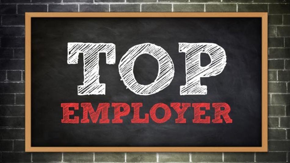 Wer ist bei OEMs und Zulieferer als Arbeitgeber top?