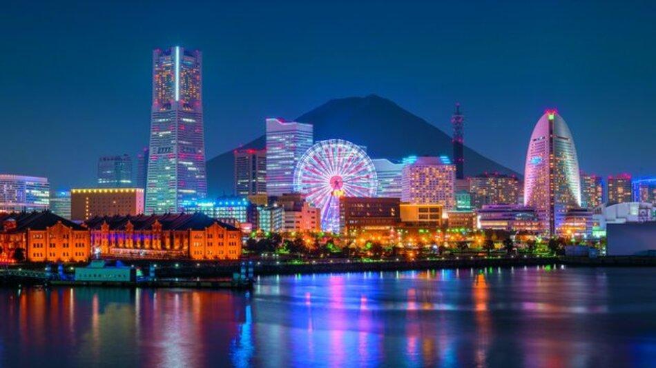 Im japanischen Yokohama in der Nähe von Tokio fand der diesjährige IEEE-SA Ethernet & IP Automotive Technology Day statt.