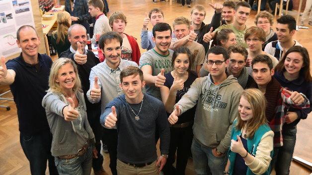 Elektrotechnik ist bei Studienanfängern weiterhin beliebt, meldet der VDE mit Blick auf die neuen Erstsemesterzahlen.
