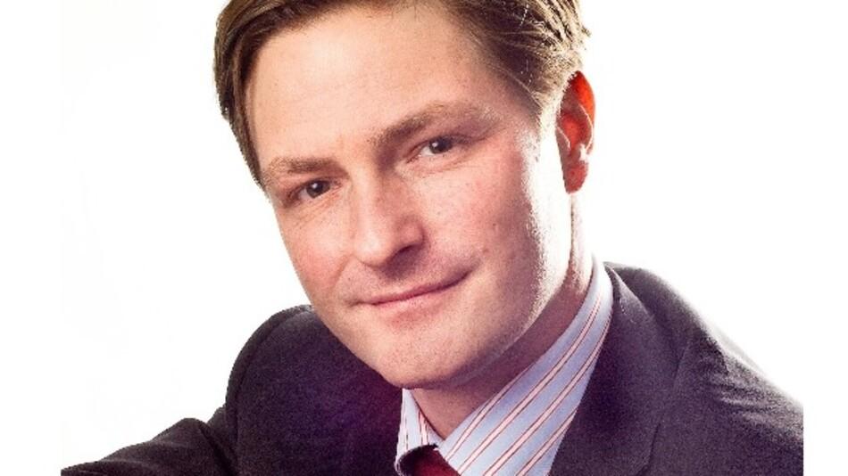 Karsten Winther, NEC: »Wir bündeln in regionalen Teams alle Kompetenzen und können so Projekte in jedem Stadium betreuen.«