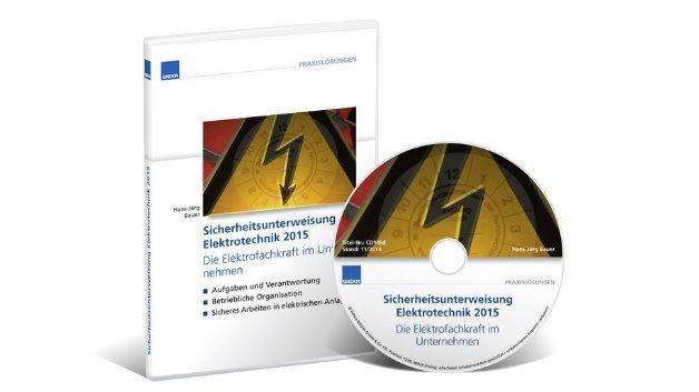 Elektrotechnik 2016 promotion chemie voraussetzung