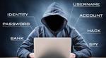 Avnet Silica unterstützt im Kampf gegen Hacker