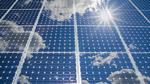 SoftBank investiert in Solarenergie
