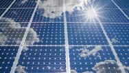 Schmuckbild Photovoltaik