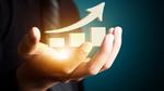 Infineon schafft Sprung unter die Top 10