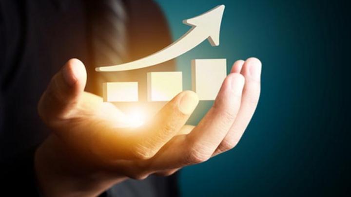 Wieder Wachstum für die deutsche Leiterplattenindustrie