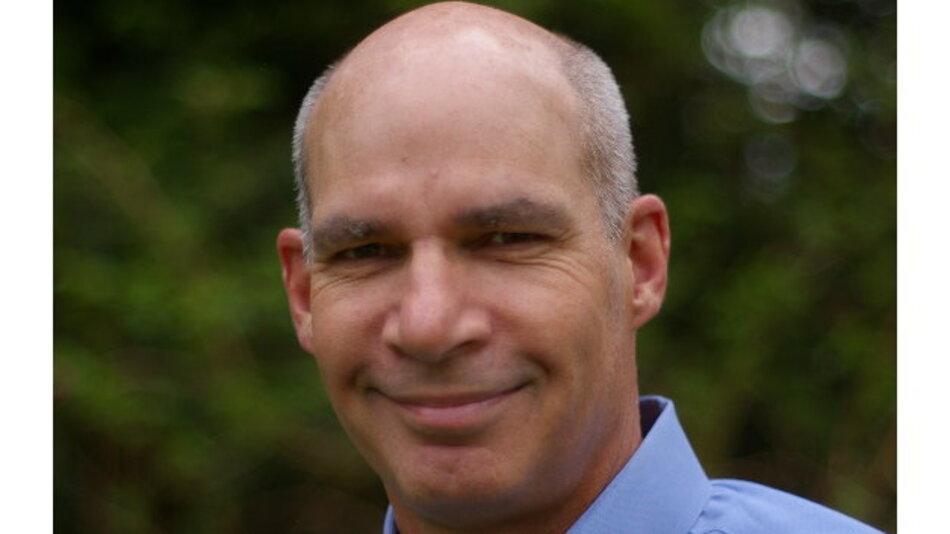 Mark Walters, ZigBee Alliance: »Energy Harvesting ist eine essentielle Voraussetzung, um IoT-Systeme realisieren zu können.«