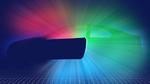 RGB-LEDs ohne Farbsensor regeln