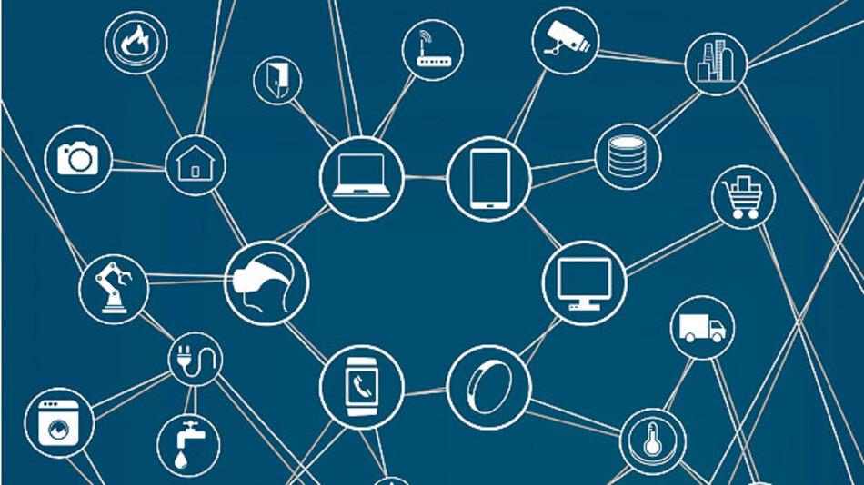 Protokolle MQTT und CoAP etablieren sich im bommenden IoT-Markt.