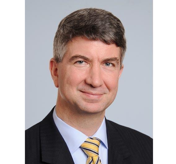 Kehrt nach 4 Jahren VDA zum Volkswagen Konzern zurück: Dr. Ulrich Eichhorn übernimmt die Leitung des Bereichs Forschung & Entwicklung.