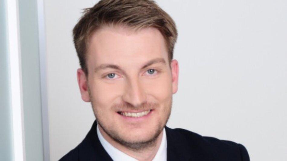 Michael Dieter ist Business Development Manager bei der Q-loud GmbH, einem Tochterunternehmen der QSC AG.