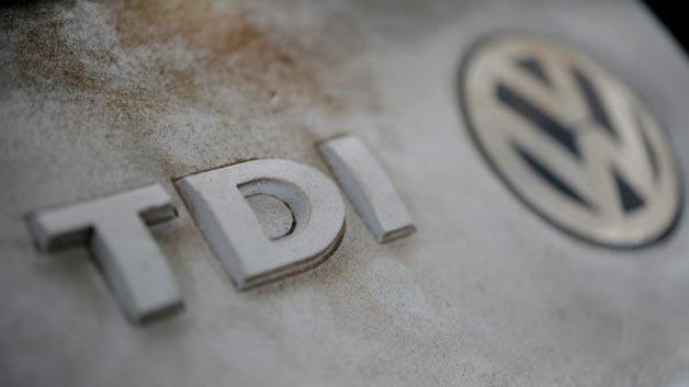 Wegen Verstoß gegen US-Umweltgesetzte wird Volkswagen jetzt durch das US-Justizministeriums verklagt.