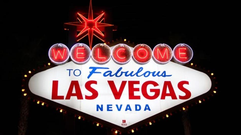 Vom 6. bis 9.1.2016 gibt es auf der CES in Las Vegas Neuheiten rund um das vernetzte, autonome und elektrische Fahrzen zu sehen.