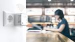 Devolo: Kunden-WLAN ohne Risiko