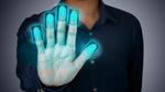 Wachsendes Interesse an biometrischen Verfahren