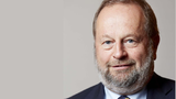 Zum 31. Dezember 2015 trat Executive-Board-Mitglied Dr. Gerhard Jost nach 15 Jahren in den Ruhestand.