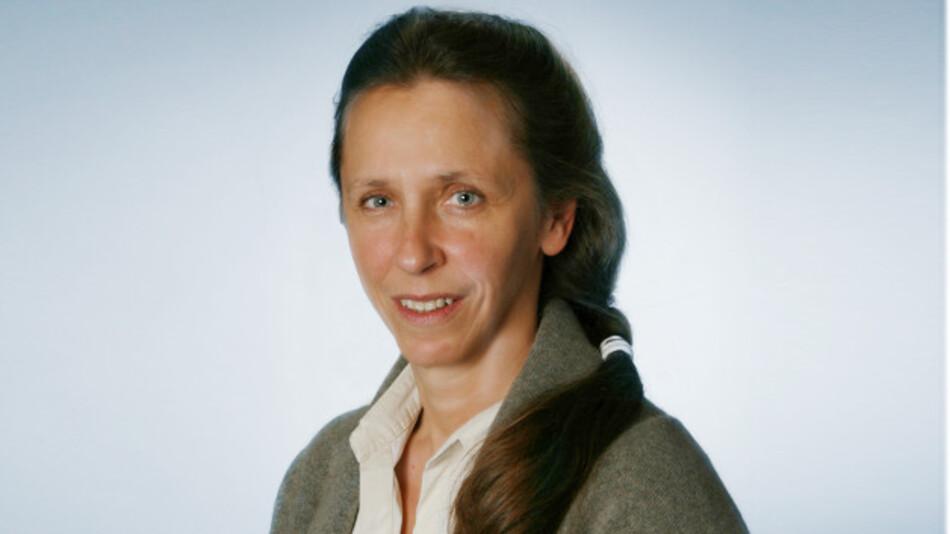 Iris Stroh, Markt&Technik