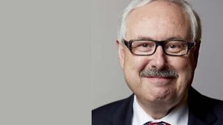 Michael Ziesemer wird seine Tätigkeit im Executive Board zum 31. Mai 2016 beenden und in den Verwaltungsrat wechseln.