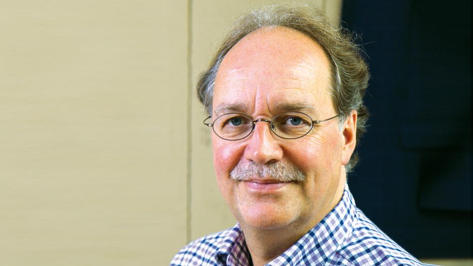 Jochem Herrmann, EMVA