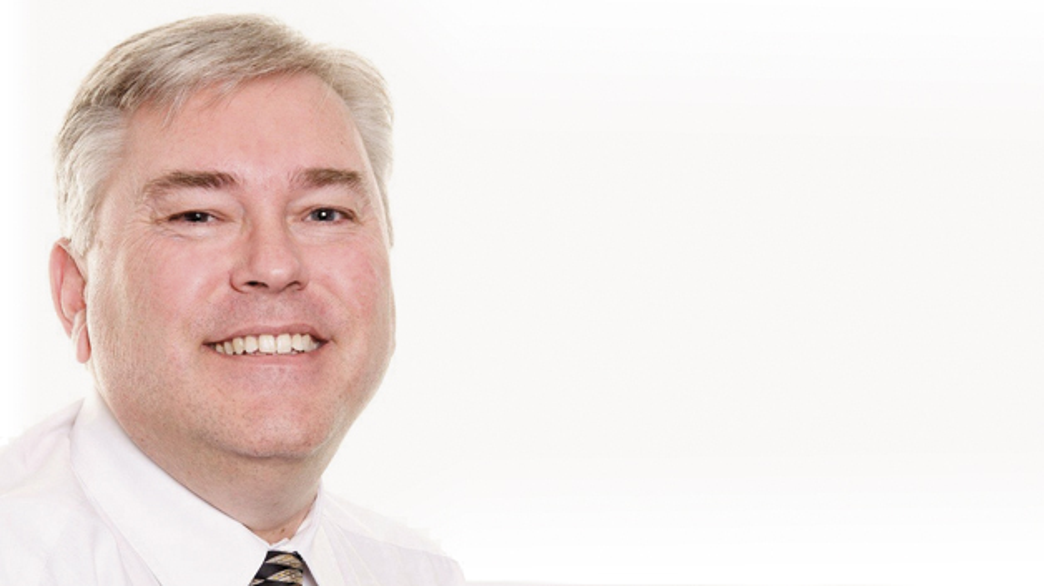 Richard Eden, IHS  »Der Übernahmereigen des Jahres 2015 drückt auf die CAPEX-Investitionen, die wohl erst wieder 2018 anziehen werden.  Gleichzeitig besteht die Gefahr, dass die Firmen weniger Geld in Produkt- und Technologie- entwicklung investieren.«