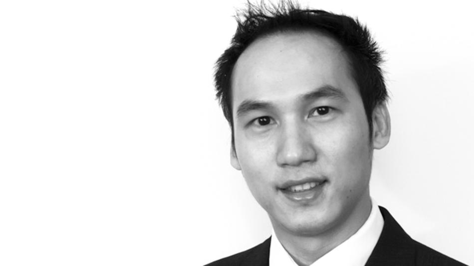 Jonathan Liao, IHS  »Das IoT wird für einen bisher nicht dagewesenen Nachfrageschub im Bereich der Power- Management-ICs führen. Der Boom der Fitness-Armbänder und Smart Watches gibt eine  erste Ahnung vom Anbrechen des IoT-Zeitalters.«