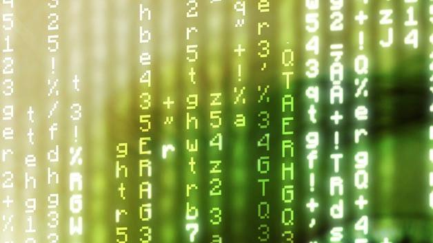 Perfekt für den Check von MISRA C++:2008 und MISRA C:12 – die Axivion Bauhaus Suite.