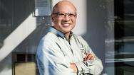 Dr. Pornsak Sonkakul, Siemens-Erfinder des Jahres 2015