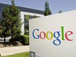 Google-Mitarbeiter sollen bis Juli 2021 zuhause arbeiten