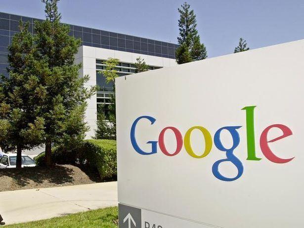 Obwohl Google selbst am autonom fahrenden Elektroauto arbeitet, will das Unternehmen über 200 Batterie-Patente verkaufen.