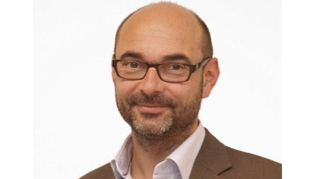 Christian Pilzer, Mikrotron: »Wir sehen in Ambienta und Tattile starke Partner, die die Firma Mikrotron bei der Fortsetzung ihres erfolgreichen Wachstumswegs unterstützen können.«
