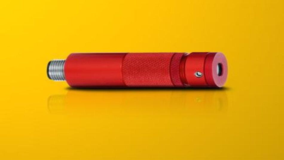 »FLEXPOINT®« MVmicro DIG Lasermodul