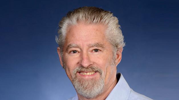 Graham Dale, Pickering Electronics  »Die einfache Einsetzbarkeit und die erreichten Fortschritte  bei Baugröße und Leistungsdaten sind Garanten dafür,  dass Reed-Relais noch viele Jahre im Markt vor sich haben«