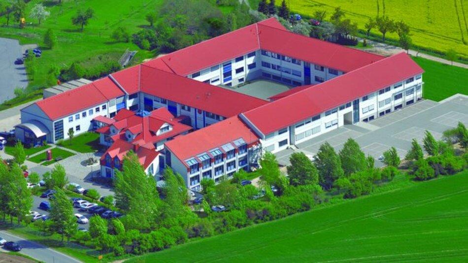 Der Standort Dresden hat sich als hauseigenes Forschungs- und Entwicklungszentrum zum Herzstück von TechniSat Automotive entwickelt.